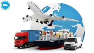 cargo world