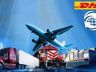 DHL Express İthalat Kuralları: Türkiye
