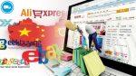 Çin'den ücretsiz kargo
