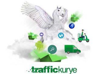 traffickurye
