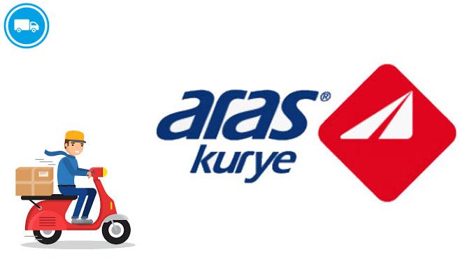 aras_kurye