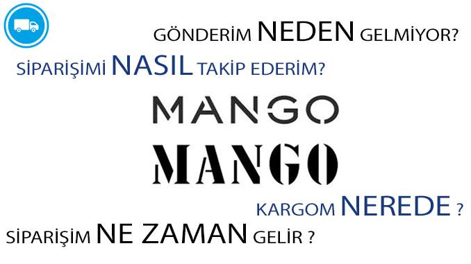 mango_kargo_takip
