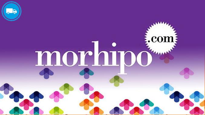 morhipo_kargo_takip