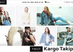 twist-kargo-takip