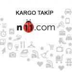 n11.com kargo takip