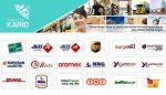 Türkiye Kargo, Kurye Ve Lojistik İşletmecileri Derneği (KARİD)